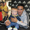 Tim Cahill : 