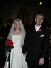 Kevin and Margaret's wedding : 